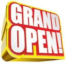 ヴィーナスギャラリー大分グランドオープン。貸玉レートや換金率は?感想口コミも