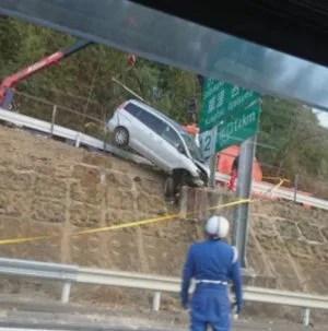 関越道事故