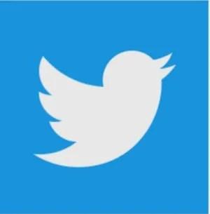Twitter アカウント ロック