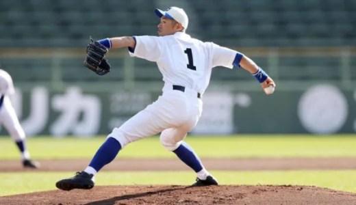 イチローの生涯年収はいくら?日本プロ野球とメジャーリーグの年俸推移も