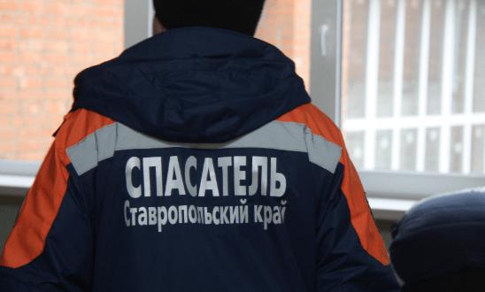 В Ставрополе транспортировали женщину весом более 300 кг