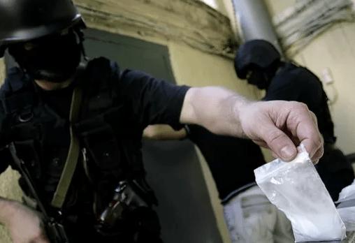 На Ставрополье направлено в суд уголовное дело о незаконном сбыте наркотических средств
