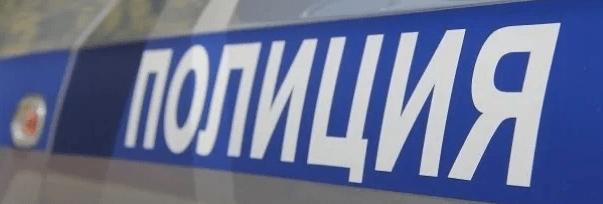 Буденновскими полицейскими выявлены факты мошенничества, совершенные с использованием служебного положения