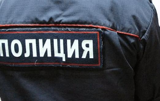 Полицейские Кировского городского округа установили подозреваемого в краже из гаража
