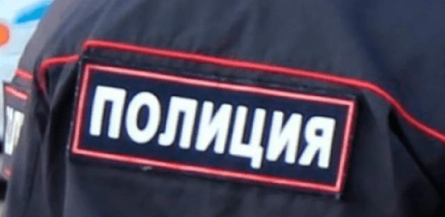 Сотрудники полиции Петровского городского округа установили подозреваемого в кредитном мошенничестве