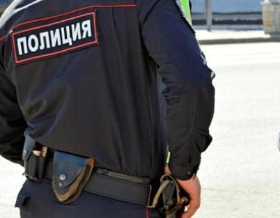 Установлены подозреваемые в краже из гаража в Кочубеевском районе