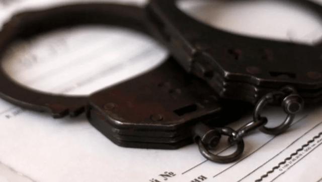 В Ессентуках направлено в суд уголовное дело о серии краж