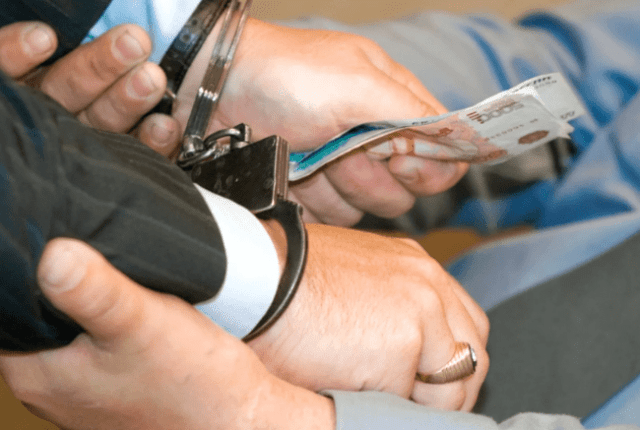 В Пятигорске выясняют обстоятельства мошенничества в отношении жительницы города-курорта