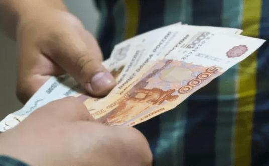 В Буденновске установлен подозреваемый в краже