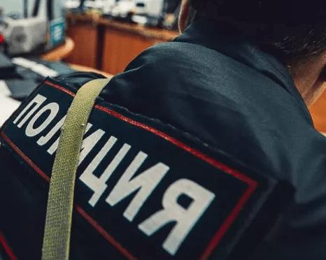 В Советском городском округе возбуждено уголовное дело о краже из домовладения
