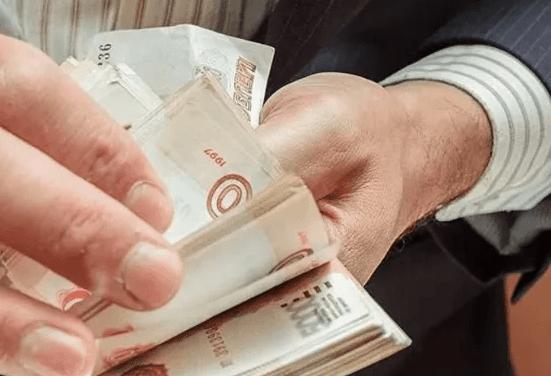 В Новоселицком районе установлен подозреваемый в мошенничестве