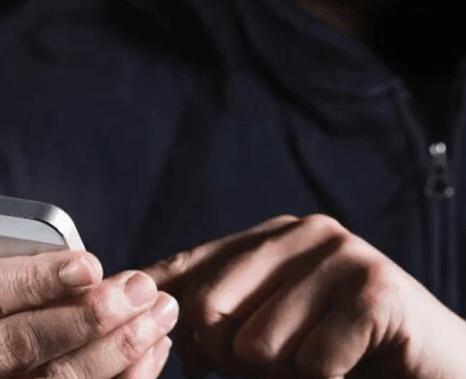 Полицейские Арзгирского района и Пятигорска устанавливают личности телефонных мошенников