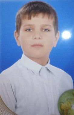 В Кировском округе устанавливают местонахождение без вести пропавшего ребенка