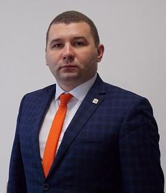 Главу краевого Минстроя задержали следователи в Ставрополе
