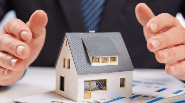 Защита недвижимости от мошенников: как работает новое законодательство на Ставрополье