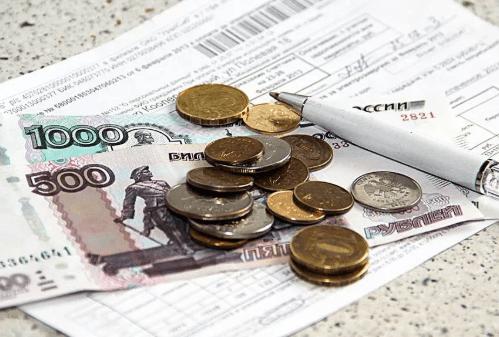 Новые штрафы за увеличение стоимости услуг ЖКХ могут появиться в России