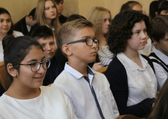 Фильм юных кисловодских журналистов о холокосте стал победителем конкурса к 75-летию Победы в Израиле