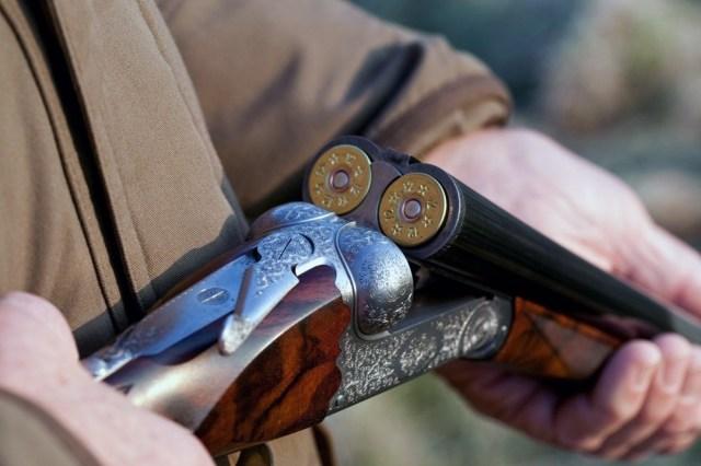 Охотник принял своего сына за волка и застрелил его в Карачаево – Черкессии