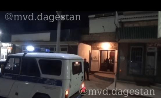 Сотрудница отеля помогала заниматься проституцией двум девушкам в Дагестане