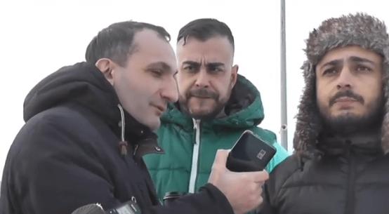 Представители «Яндекс.Такси» призвали к честному расследованию резонансного ДТП в Ставрополе