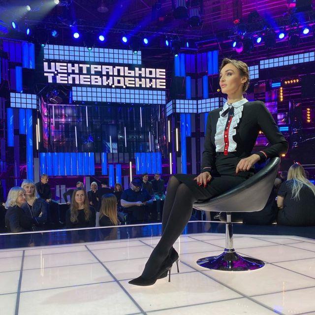 Алена Водонаева оскорбила претендующих на маткапитал женщин в России