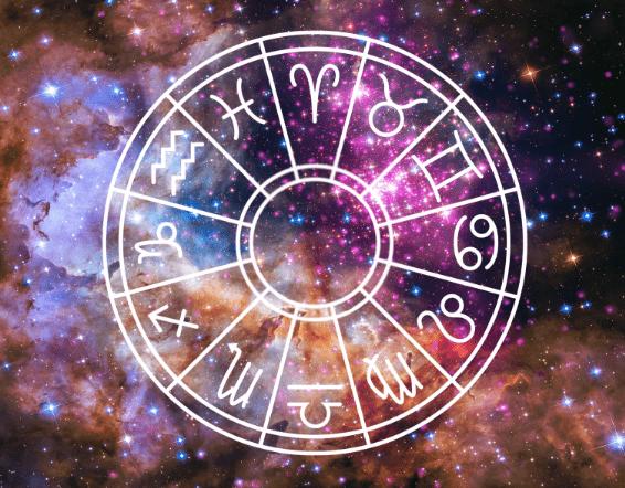 Ежедневный гороскоп для всех знаков зодиака (11 февраля). Что ждет сегодня?