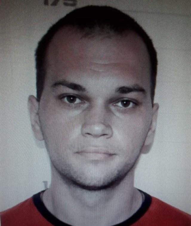 26-летнего без вести пропавшего жителя села разыскивают на Ставрополье