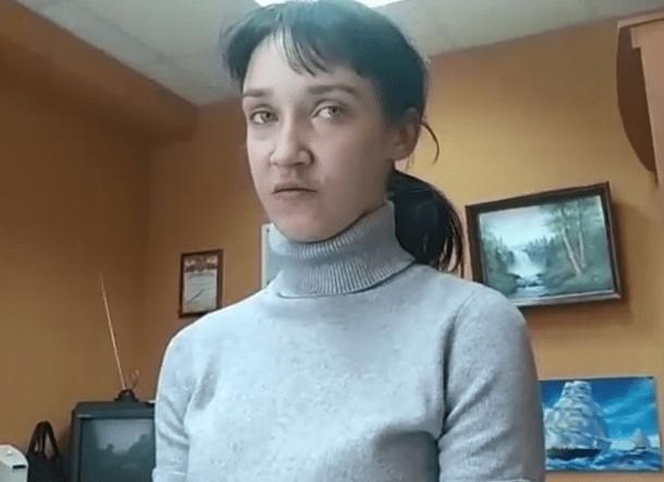 Жительница Омска, убившая свою дочь из-за хлебных крошек, проведёт 11 лет в колонии общего режима
