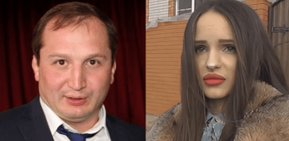 Секс-скандал с георгиевским мэром Максимом Клетиным возвращается на федеральное ТВ