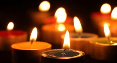 Жители Беслана зажгут свечи в память умерших от коронавируса в Италии