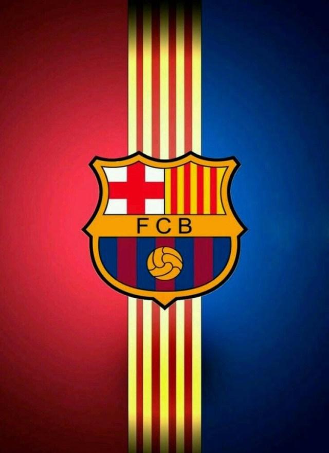 «Барселона» уменьшила зарплаты всем работникам клуба