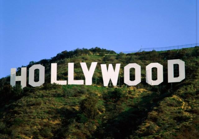 Из-за коронавируса сорваны съемки новых голливудских фильмов
