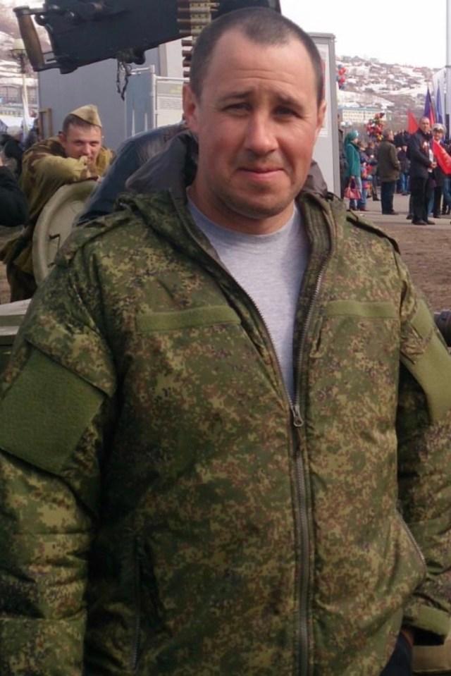 Ушедшего 3,5 года назад из дома мужчину ищет полиция и волонтеры в Новоалександровске