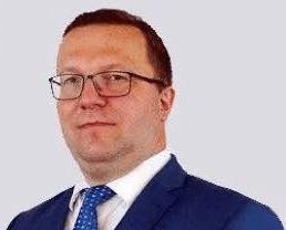 """У замглавы """"Скорой помощи"""" Москвы обнаружили коронавирус"""