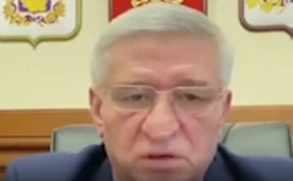 Мэр Ставрополя Андрей Джатдоев через Instagram опроверг слухи о своей отставке