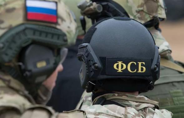 В Тюменской области предотвратили массовое убийство в учебном заведении