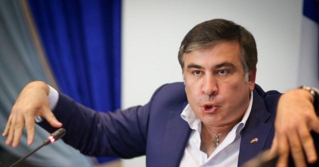 Должность в Правительстве Украины может получить скандальный политик Саакашвили