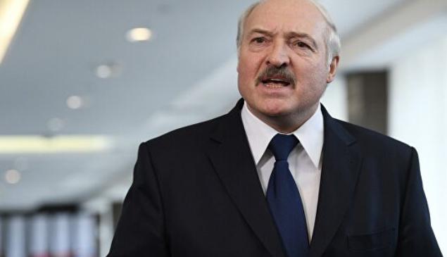 Лукашенко заявил, что в Минске снизилось количество больных пневмонией