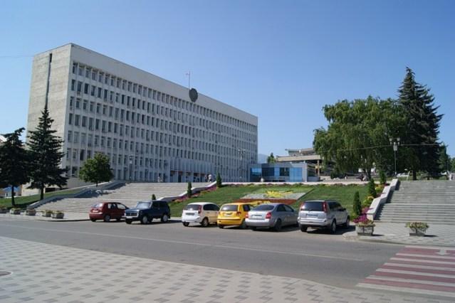 Стали известны имена претендентов на пост главы Пятигорска