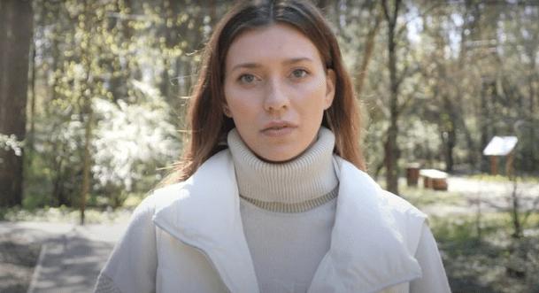 Регина Тодоренко после скандала наконец вышла на связь