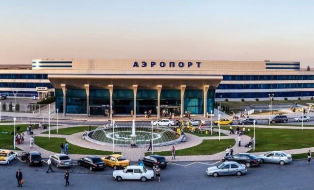 Аэропорт Минеральных вод заработает круглосуточно с 1 июня