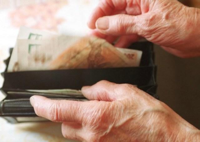 Пенсионерка в Ессентуках отдала 100 тысяч рублей мошеннику