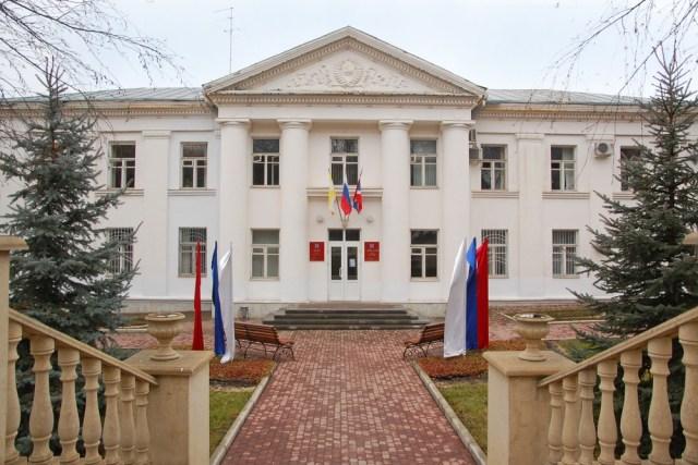 В Ессентуках пройдут выборы главы города – курорта