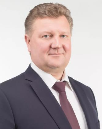 Николай Мурашко: От своих планов не отказались