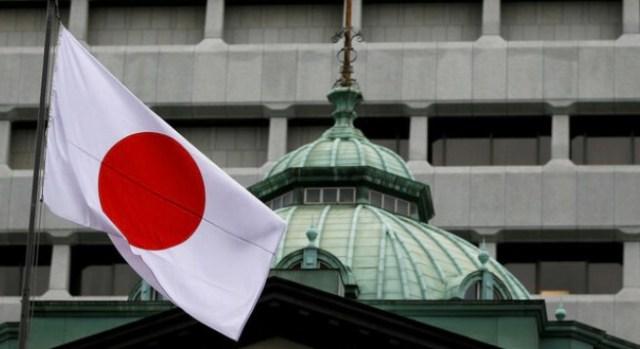 Япония снова запрещает въезд в страну из-за нового типа коронавируса