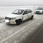11-летний школьник получил травмы в ДТП под Пятигорском