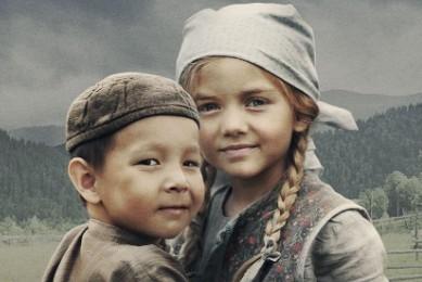 Фильм «Сестренка» получил награду на Международном кинофестивале