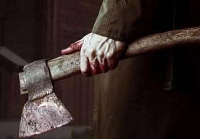 Дагестанец жестоко убил мать топором