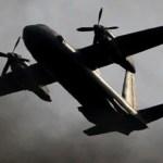 В Казахстане при крушении самолета погибли люди