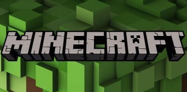Компания ищет садовника в игре Minecraft, и готова платить ему 50 фунтов стерлингов в час